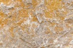 Textura de la piedra Imagen de archivo