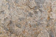 Textura de la piedra Foto de archivo