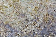 Textura de la piedra arenisca foto de archivo