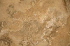 Textura de la piedra arenisca Imagen de archivo
