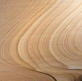 Textura de la piedra arenisca natural Fotografía de archivo libre de regalías