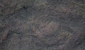Textura de la piedra artificial para la decoración imagen de archivo libre de regalías
