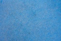 Textura de la piedra azul Fotos de archivo