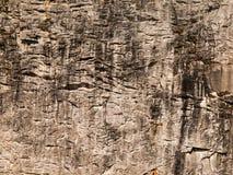 Textura de la piedra caliza Imagenes de archivo