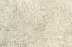 Textura de la piedra de la arena Imagen de archivo
