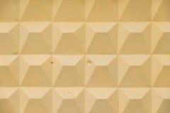 Textura de la piedra de la pared Fotos de archivo