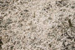 Textura de la piedra natural Granito Imágenes de archivo libres de regalías