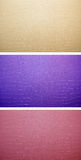 Textura de la piel del cocodrilo Imagenes de archivo