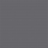 Textura de la placa de Metalicell Foto de archivo libre de regalías