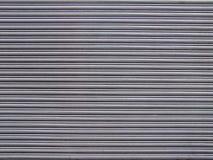 Textura de la puerta de la diapositiva Imágenes de archivo libres de regalías