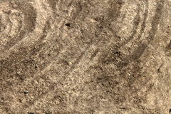 Textura de la roca Foto de archivo