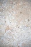 Textura de la roca Imagenes de archivo