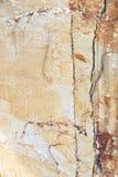 Textura de la roca Fotos de archivo