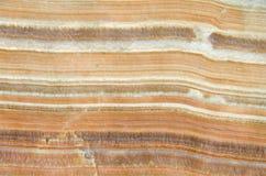 Textura de la roca sedimentaria imagenes de archivo