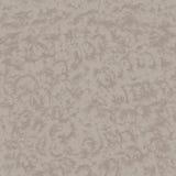 Textura de la salpicadura de la masilla Fotos de archivo