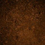 Textura de la suciedad del suelo Imágenes de archivo libres de regalías