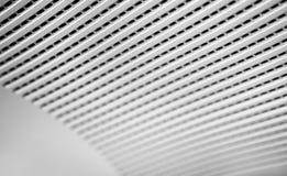 Textura de la tecnología imagen de archivo libre de regalías