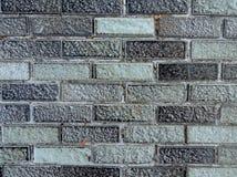 Textura de la teja Imágenes de archivo libres de regalías