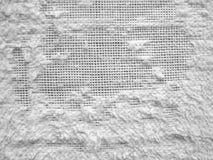 Textura de la tela fotos de archivo