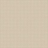 Textura de la tela Foto de archivo