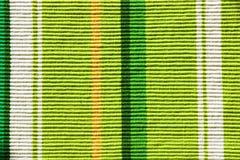 Textura de la tela Imagen de archivo