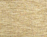 Textura de la tela Foto de archivo libre de regalías