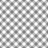 Textura de la tela Imágenes de archivo libres de regalías