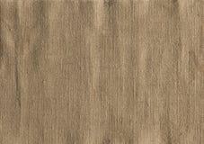 Textura de la tela de la arpillera, fondo del paño de saco del yute, harpillera fotos de archivo libres de regalías