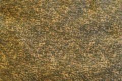 Textura de la tela de la tapicería Fotos de archivo libres de regalías