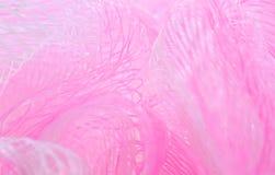 Textura de la tela de malla imágenes de archivo libres de regalías