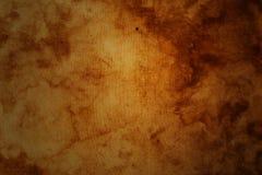 Textura de la tela del grunge Foto de archivo libre de regalías