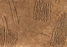 Textura de la tela del terciopelo fotografía de archivo libre de regalías