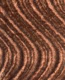 Textura de la tela del terciopelo imagen de archivo libre de regalías