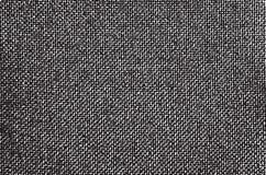 Textura de la tela del vector ilustración del vector