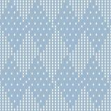 Textura de la tela escocesa, tartán, guinga Fondo gráfico del estilo popular étnico libre illustration