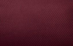 textura de la tela, extracto, textura, armadura Fotografía de archivo libre de regalías