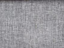Textura de la tela Textura de la tela Fondo imagen de archivo