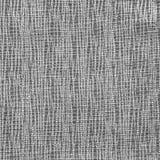 Textura de la tela, fondo del paño Imagen de archivo