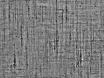 Textura de la tela Paño hecho punto, algodón, fondo de las lanas Fondo del vector fotos de archivo