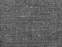 Textura de la tela Paño hecho punto, algodón, fondo de las lanas Fondo del vector fotografía de archivo libre de regalías