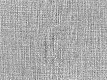 Textura de la tela Paño hecho punto, algodón, fondo de las lanas Fondo del vector imagenes de archivo