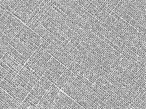 Textura de la tela Paño hecho punto, algodón, fondo de las lanas Fondo del vector imagen de archivo