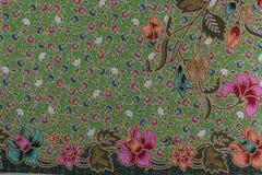 Textura de la tela para el fondo Foto de archivo