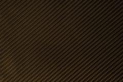 Textura de la tela sintetizada Materia textil de Brown Imagenes de archivo