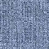 Textura de la textura de lana hecha punto Fotografía de archivo