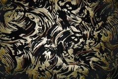 Textura de la vendimia Foto de archivo