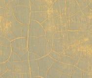 Textura de la vendimia Imágenes de archivo libres de regalías