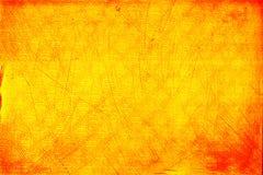 Textura de la vendimia de Grunge Fotos de archivo libres de regalías