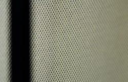 Textura de la ventana Foto de archivo libre de regalías