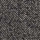 Textura de las lanas Imágenes de archivo libres de regalías